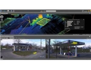 Trimble MX Office Software