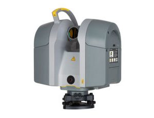 Trimble TX6 Laser Scanner