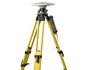 Trimble NetR9