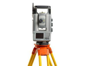Trimble S9 Totaalstation