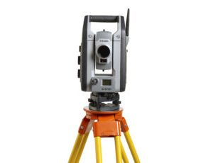 Trimble S7 Totaalstation