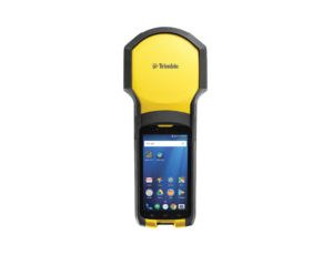 Trimble TDC150