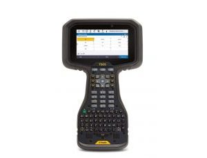 Trimble TSC5
